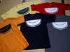 tshirt-allcolors